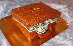 деньги (81)