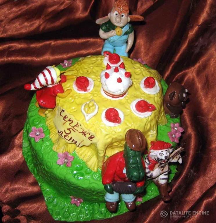 tort-multiki-sovetskie (10)