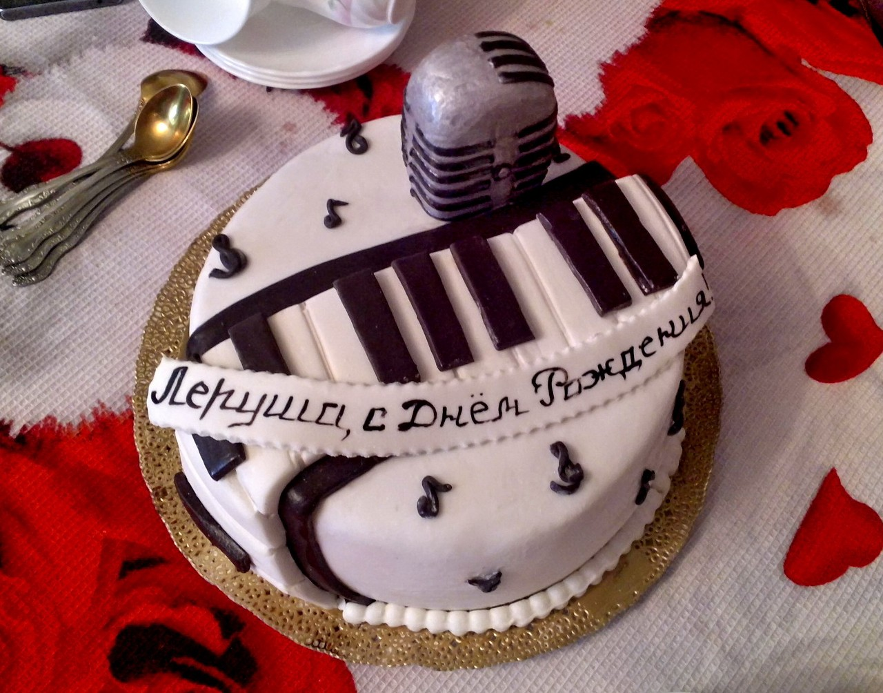 музыка диджею (24)