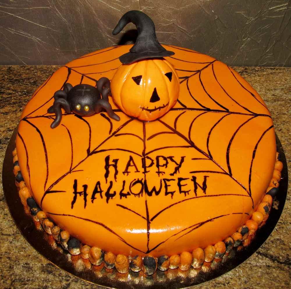 хеллоуин (4)