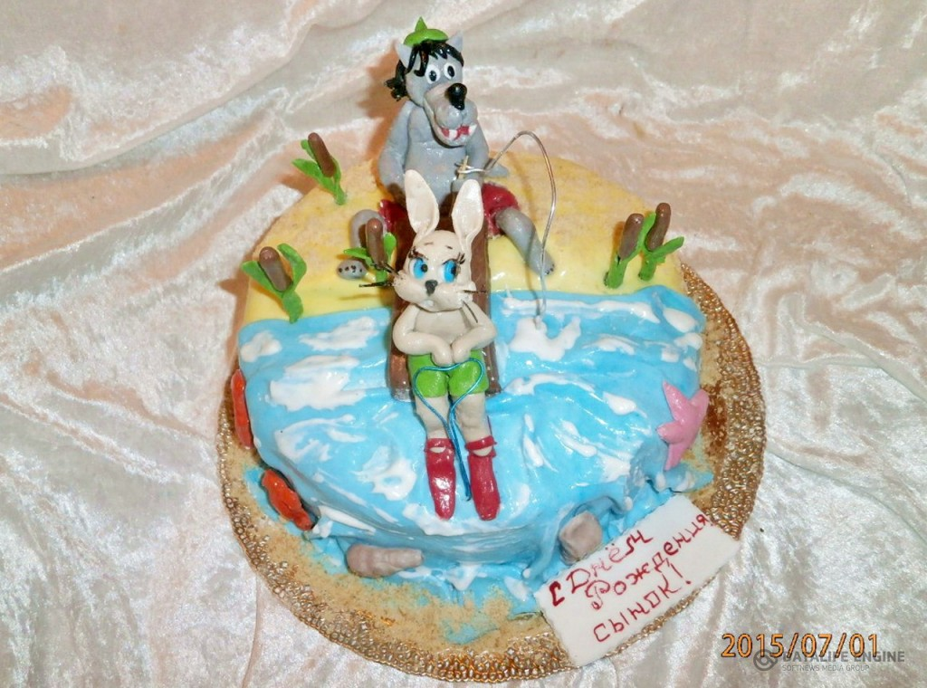 tort-multiki-sovetskie (61)