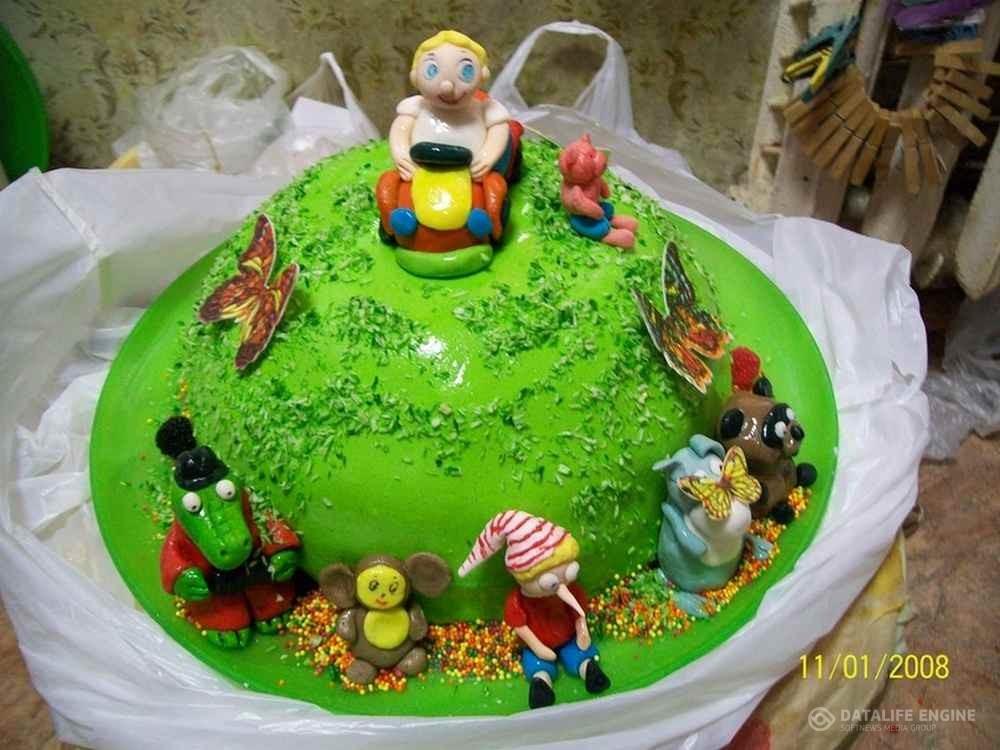 tort-multiki-sovetskie (88)
