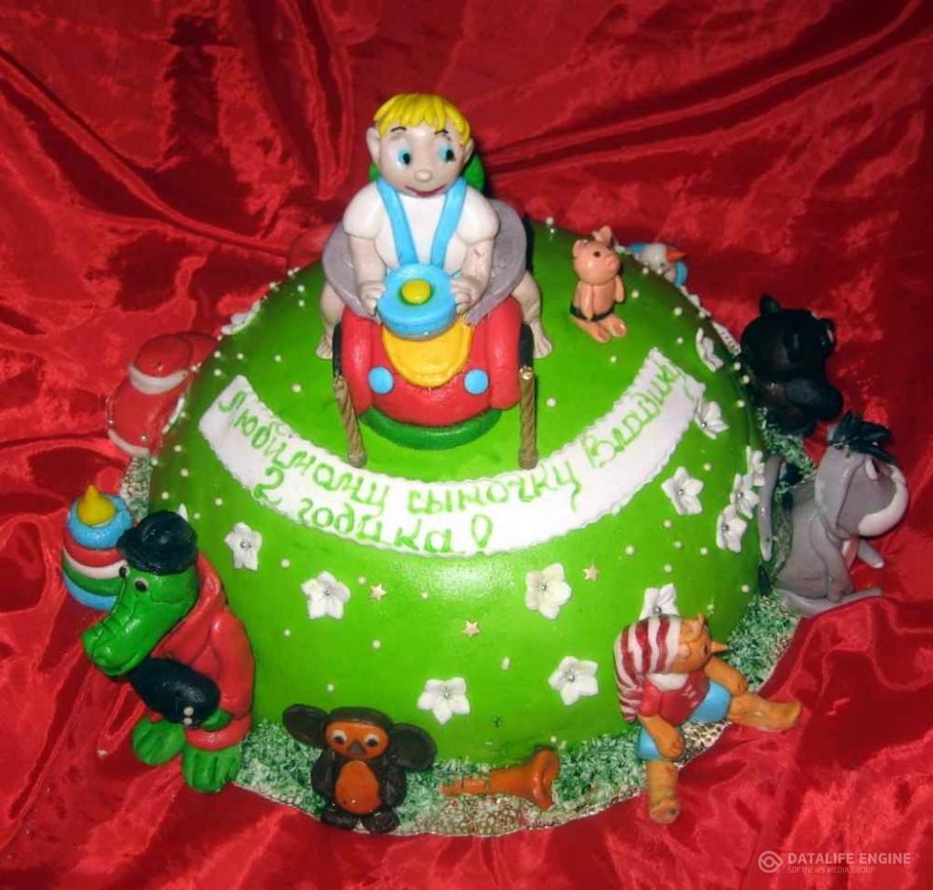 tort-multiki-sovetskie (47)