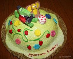 tort-multiki-sovetskie (41)