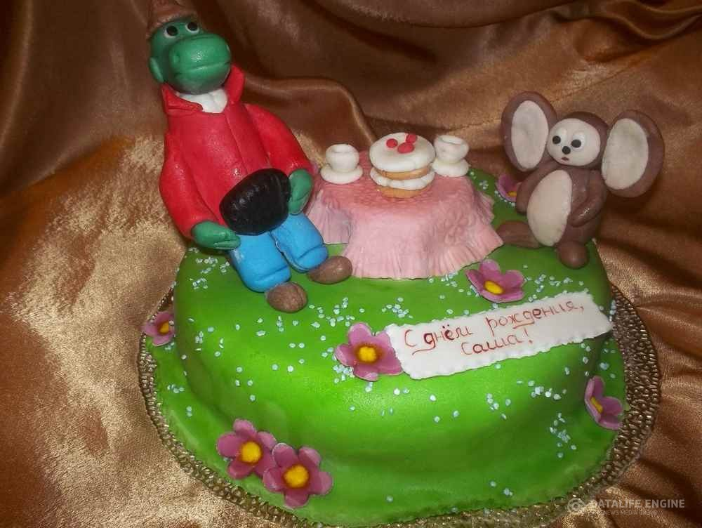 tort-multiki-sovetskie (85)