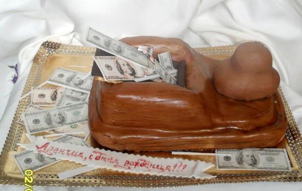 деньги (5)