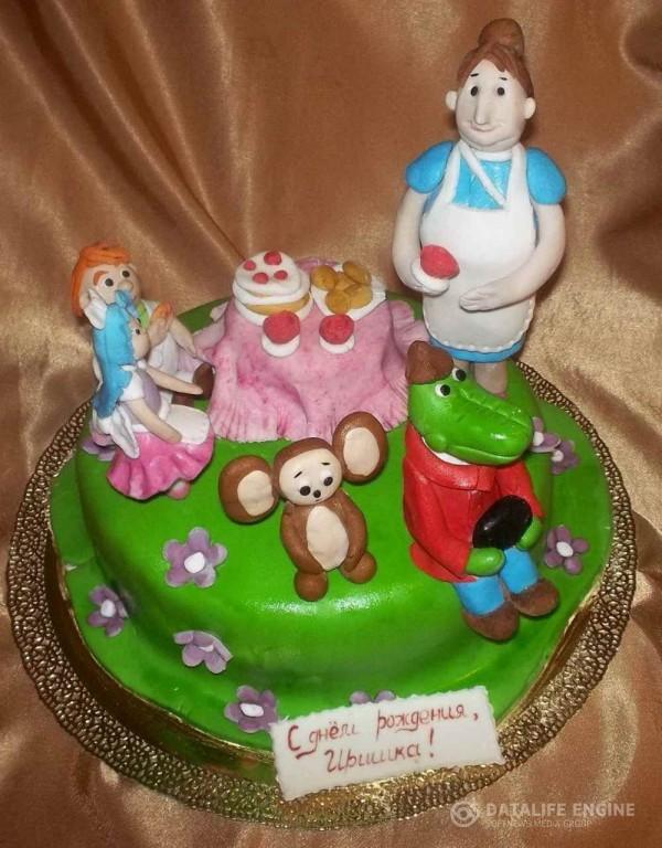 tort-multiki-sovetskie (35)