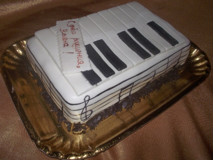 музыка диджею (49)