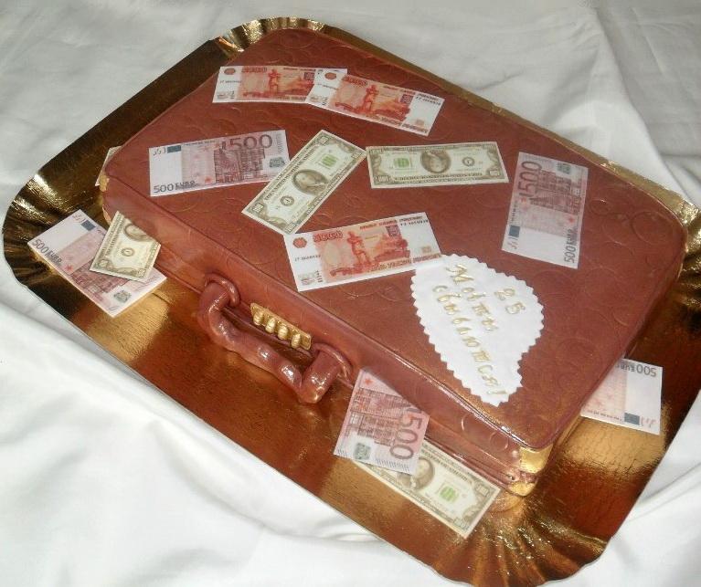 деньги (30)