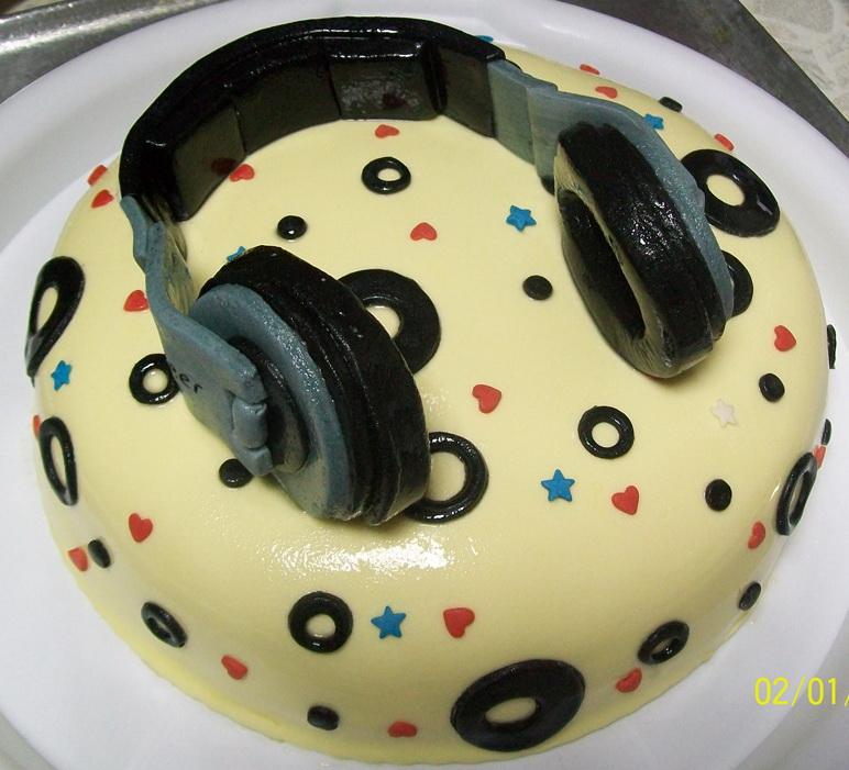 музыка диджею (20)