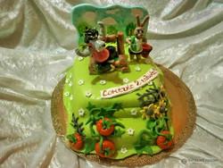 tort-multiki-sovetskie (8)
