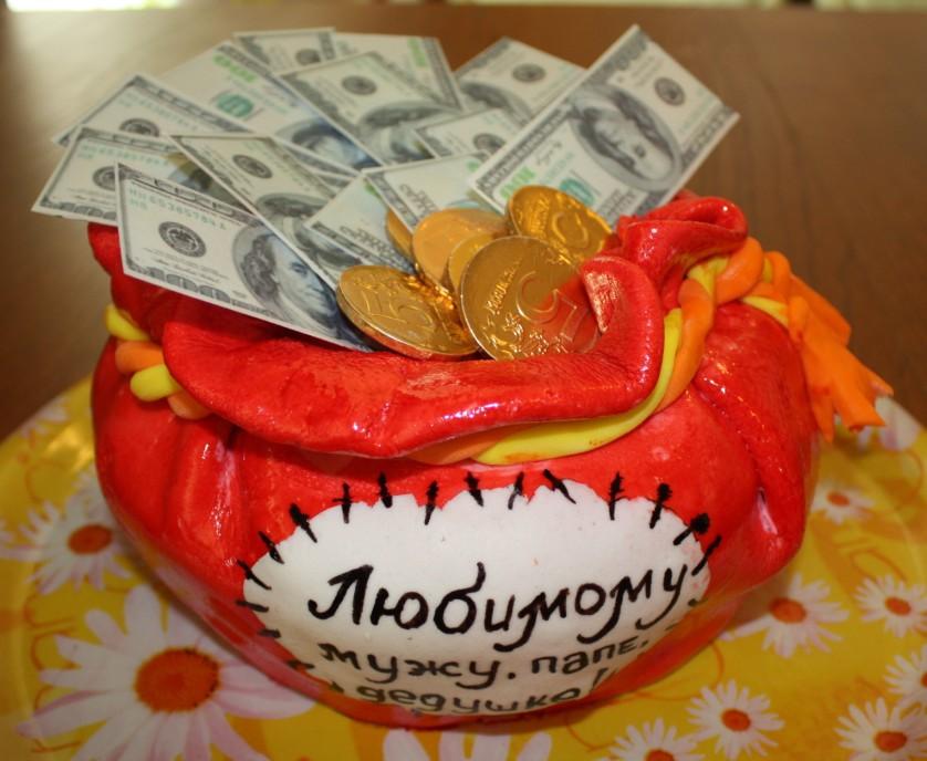 деньги (46)