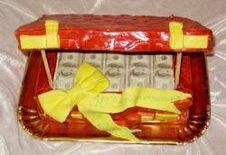 деньги (9)