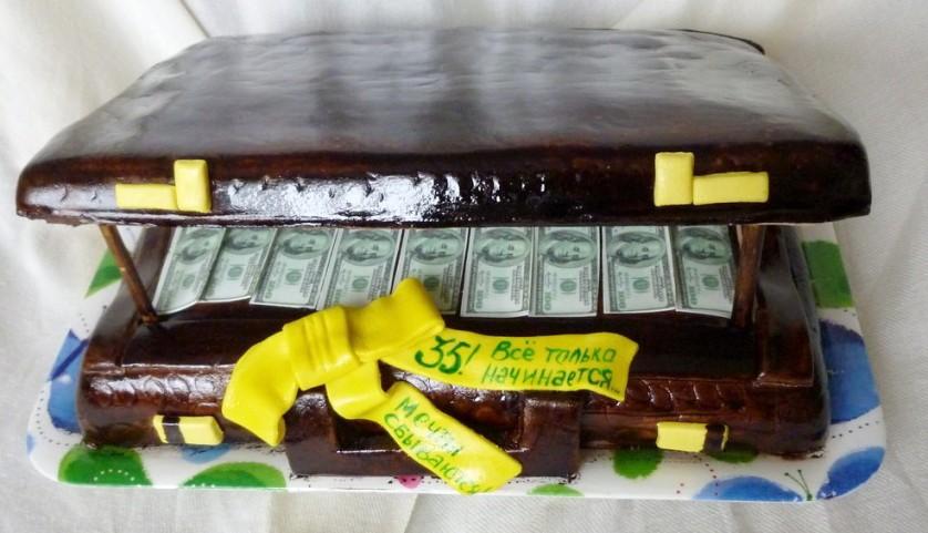 деньги (3)