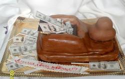 деньги (18)