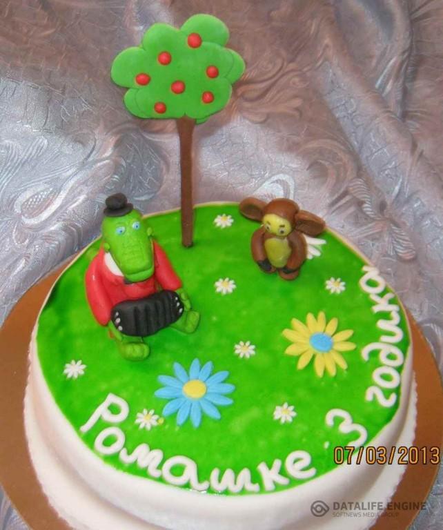 tort-multiki-sovetskie (75)