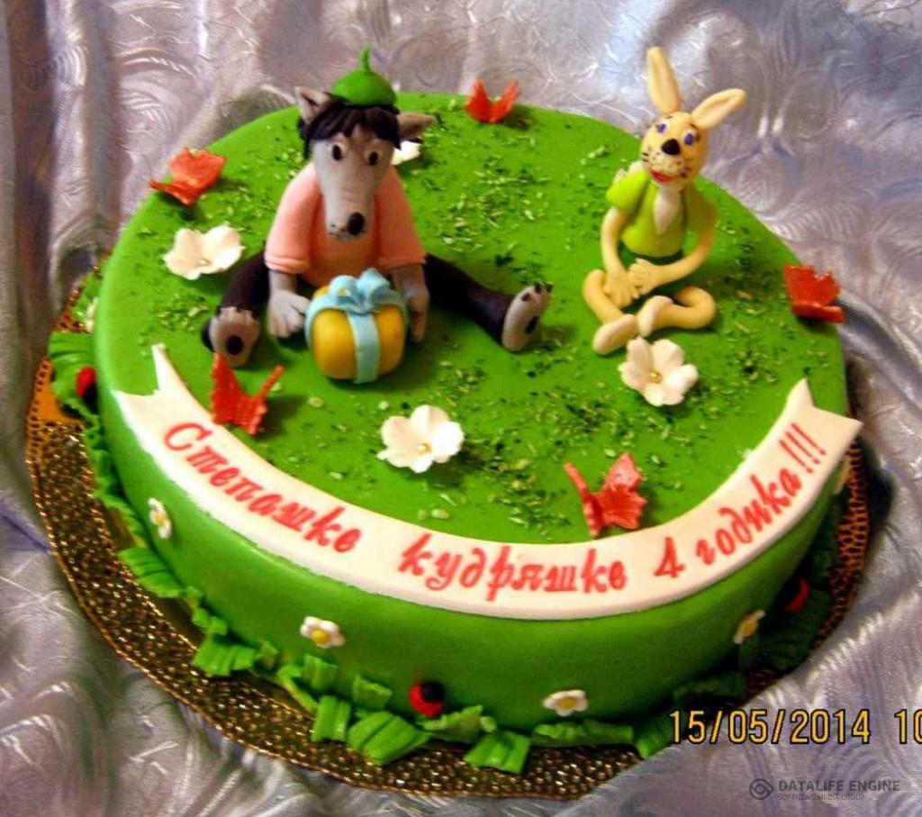 tort-multiki-sovetskie (86)