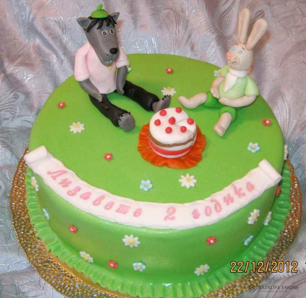tort-multiki-sovetskie (4)