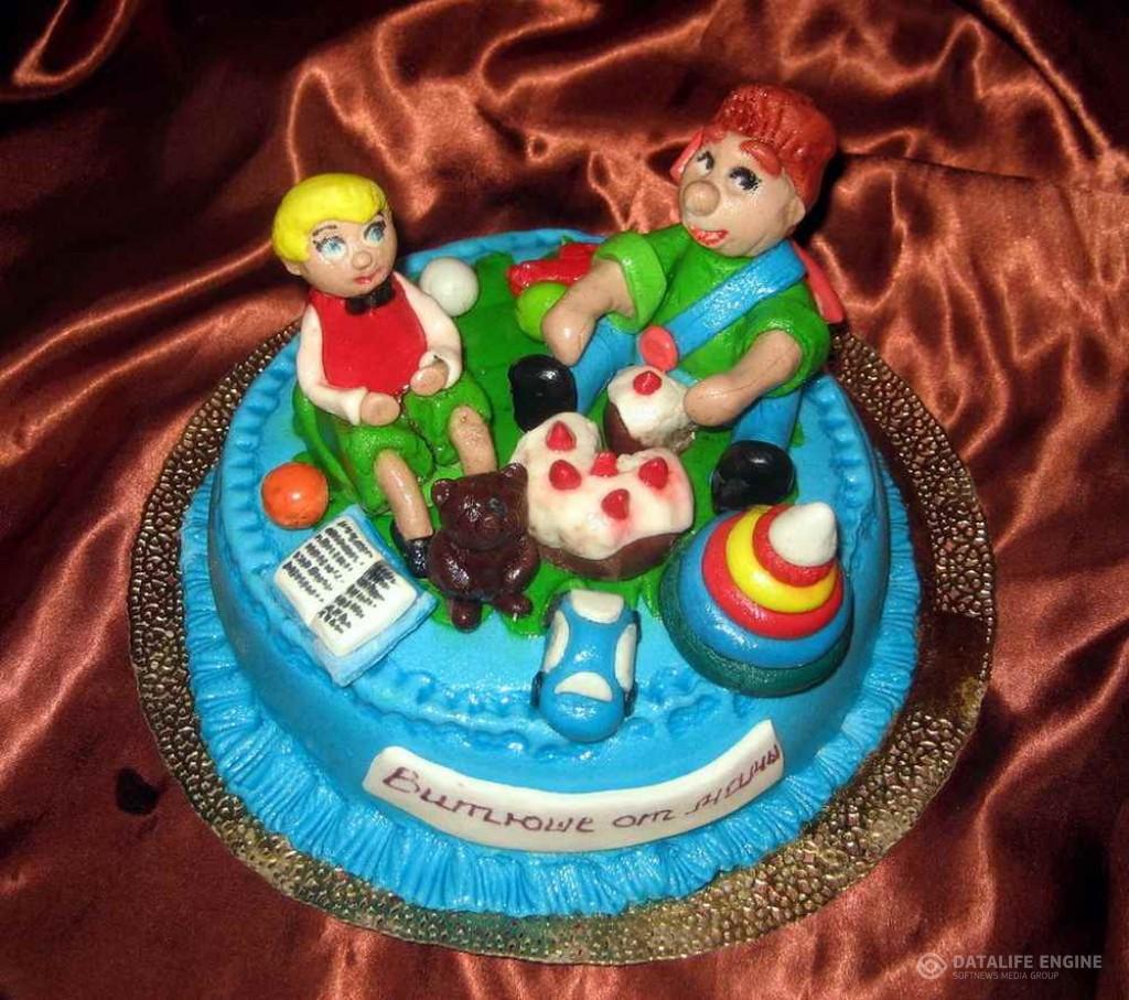 tort-multiki-sovetskie (17)