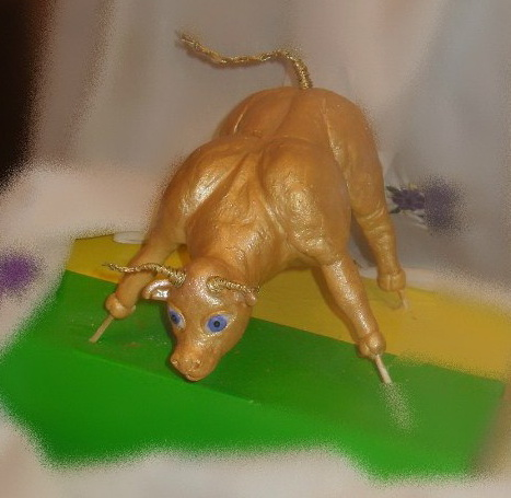 сухопутные животные (213)