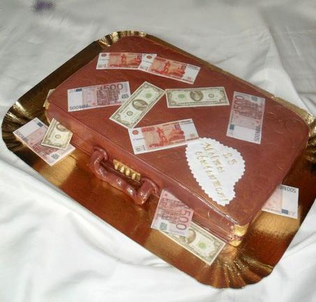 деньги (70)