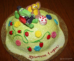 tort-multiki-sovetskie (42)