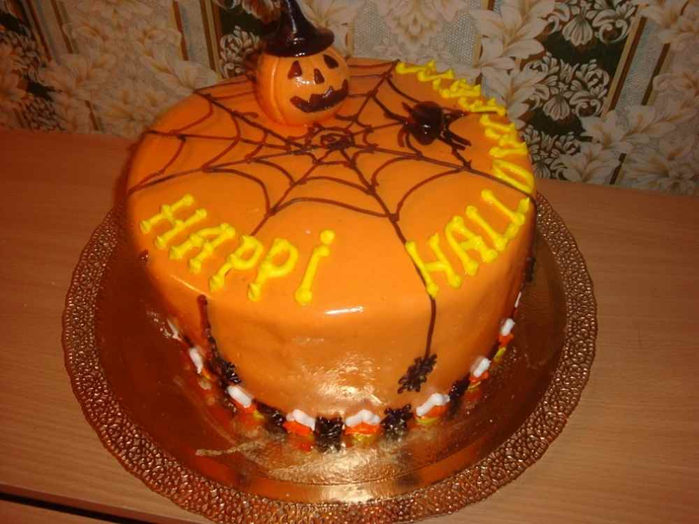 хеллоуин (14)