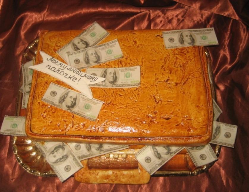 деньги (11)
