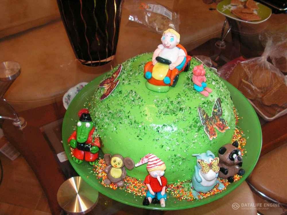 tort-multiki-sovetskie (97)