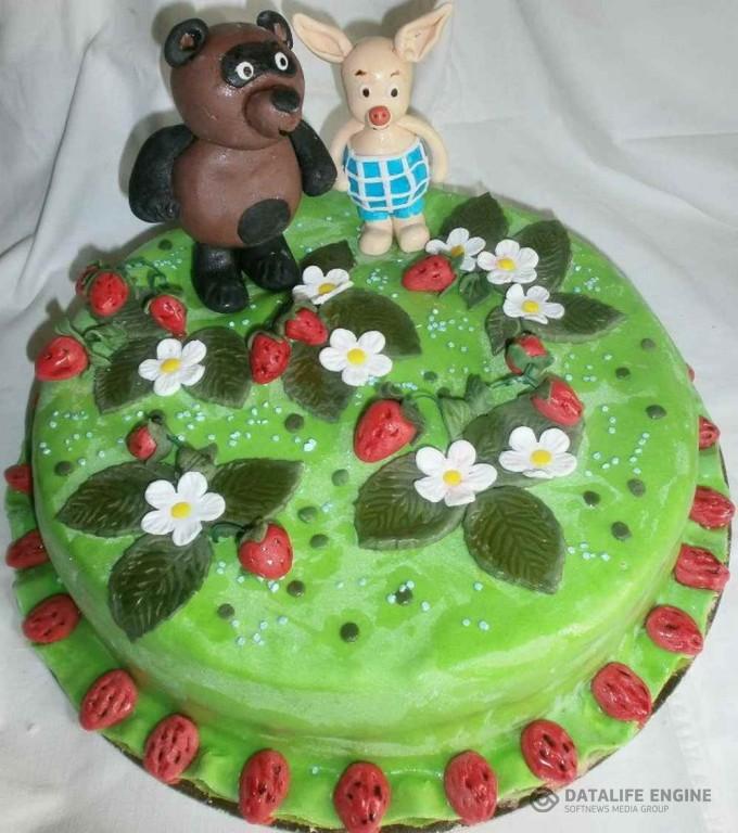tort-multiki-sovetskie (7)