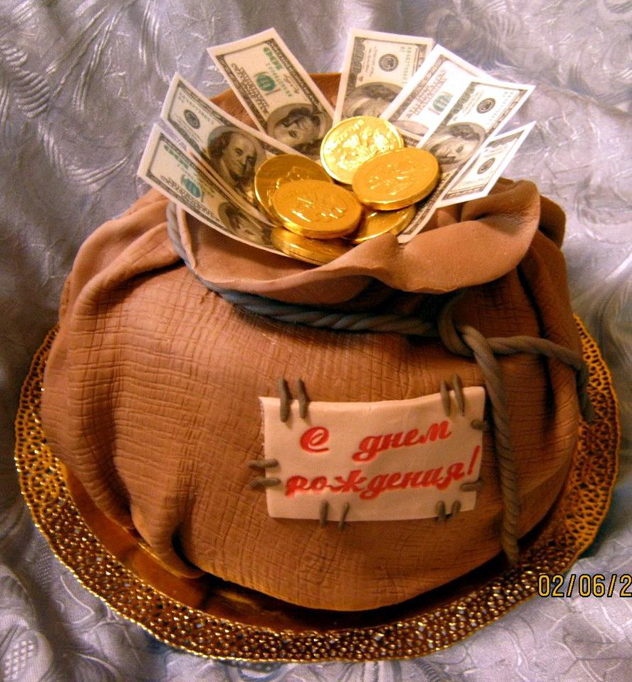 деньги (60)