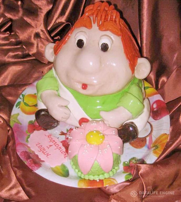 tort-multiki-sovetskie (3)