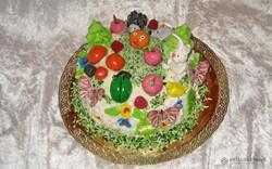 tort-multiki-sovetskie (68)