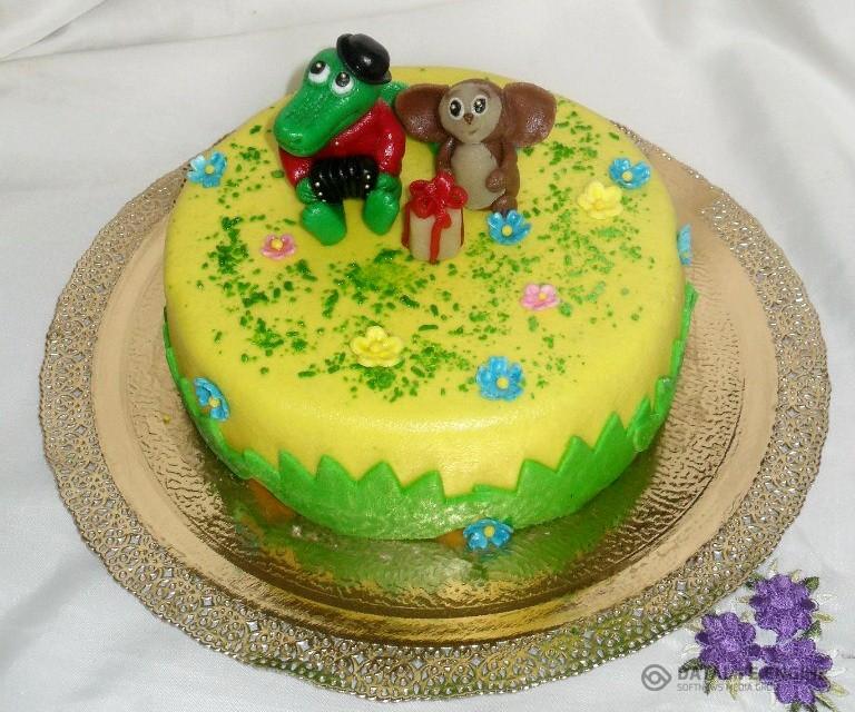 tort-multiki-sovetskie (1)