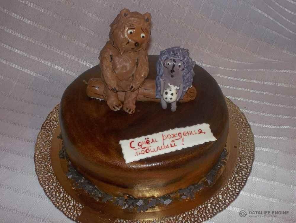 tort-multiki-sovetskie (50)