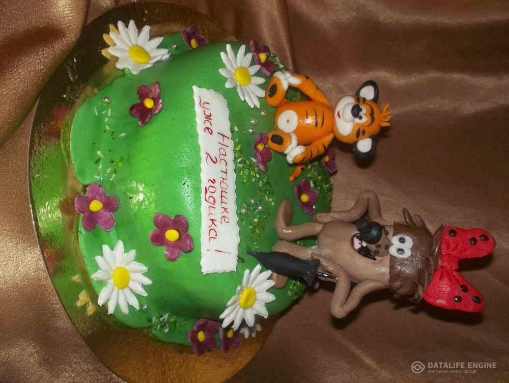 tort-multiki-sovetskie (56)
