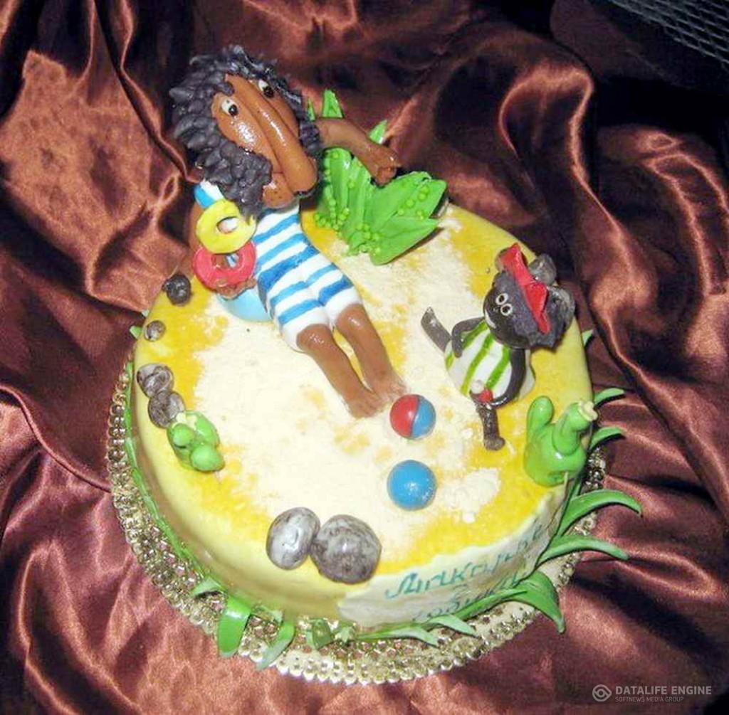 tort-multiki-sovetskie (6)