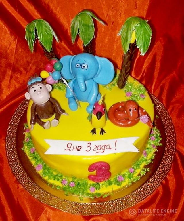 tort-multiki-sovetskie (103)