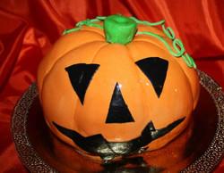 хеллоуин (34)