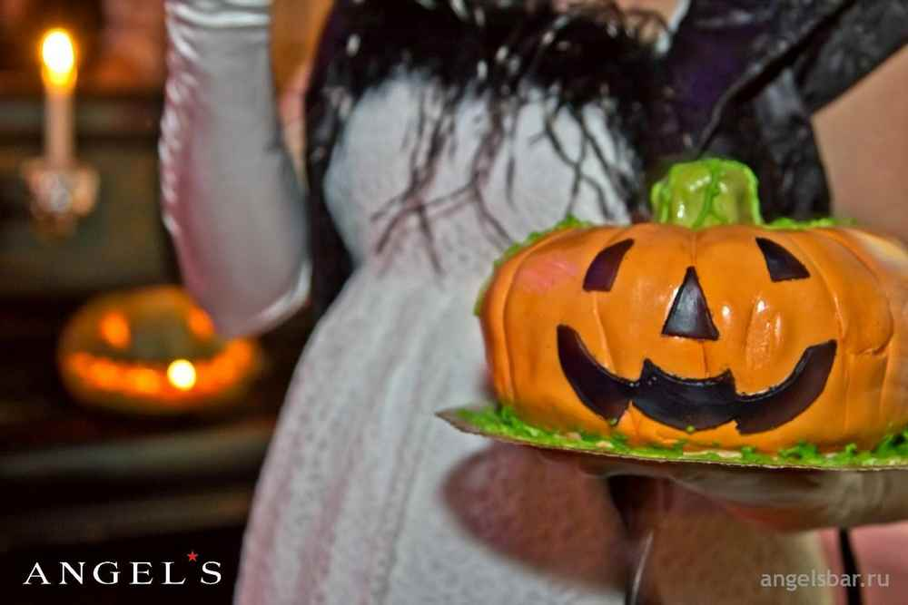 хеллоуин (23)