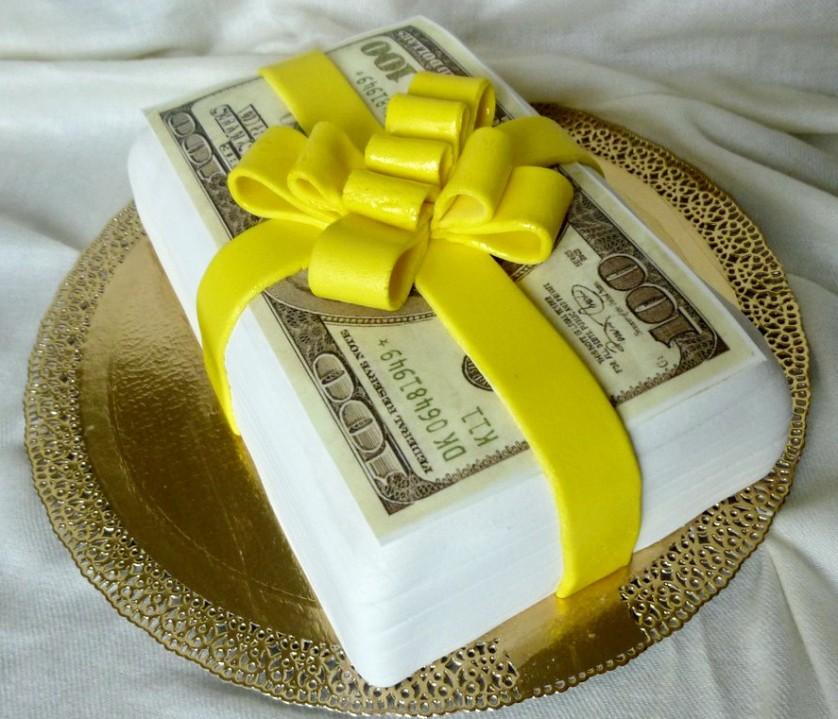 деньги (4)