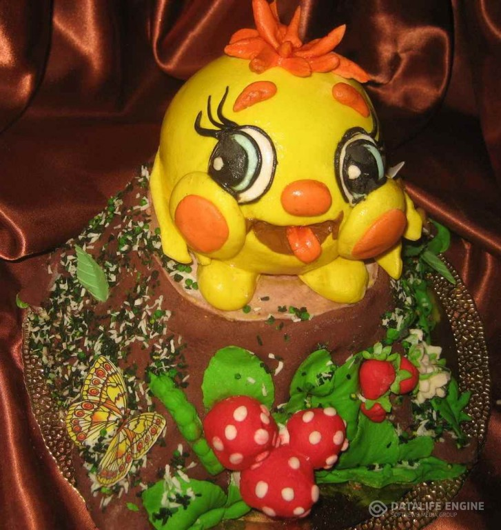 tort-multiki-sovetskie (14)