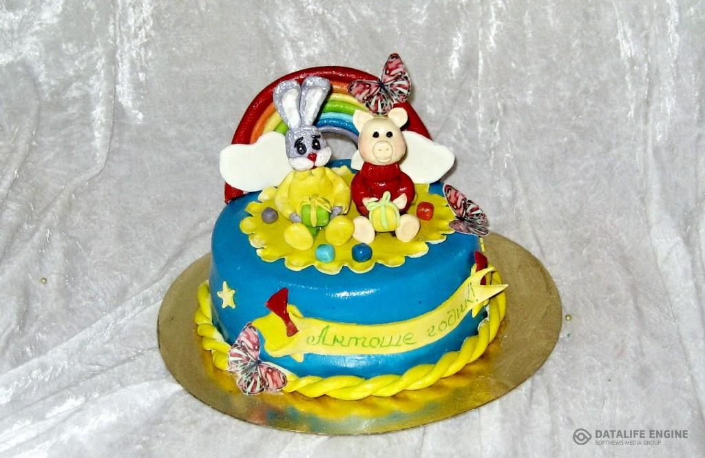tort-multiki-sovetskie (60)