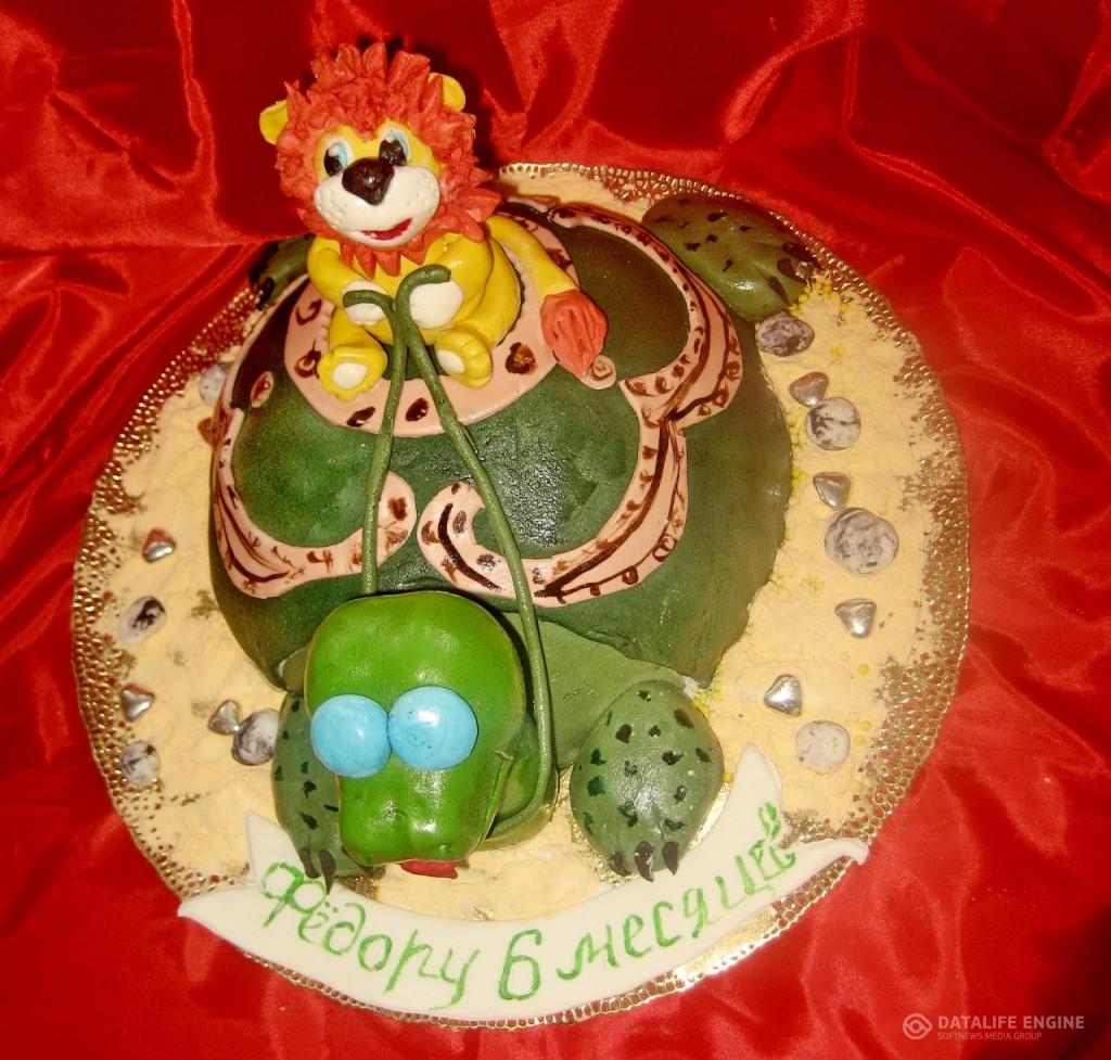 tort-multiki-sovetskie (30)