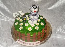 tort-multiki-sovetskie (21)