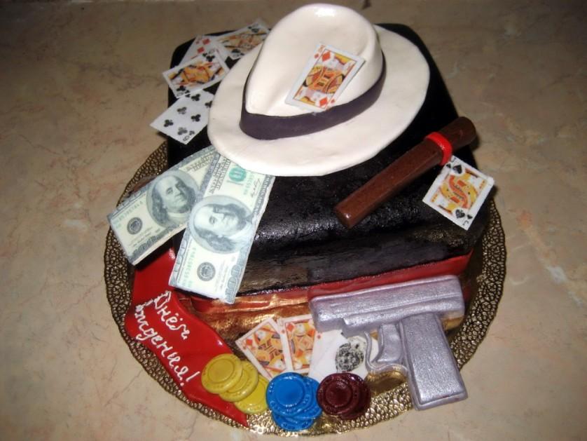 деньги (14)