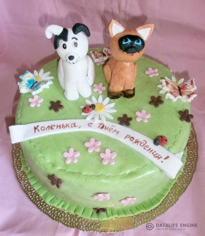 tort-multiki-sovetskie (26)