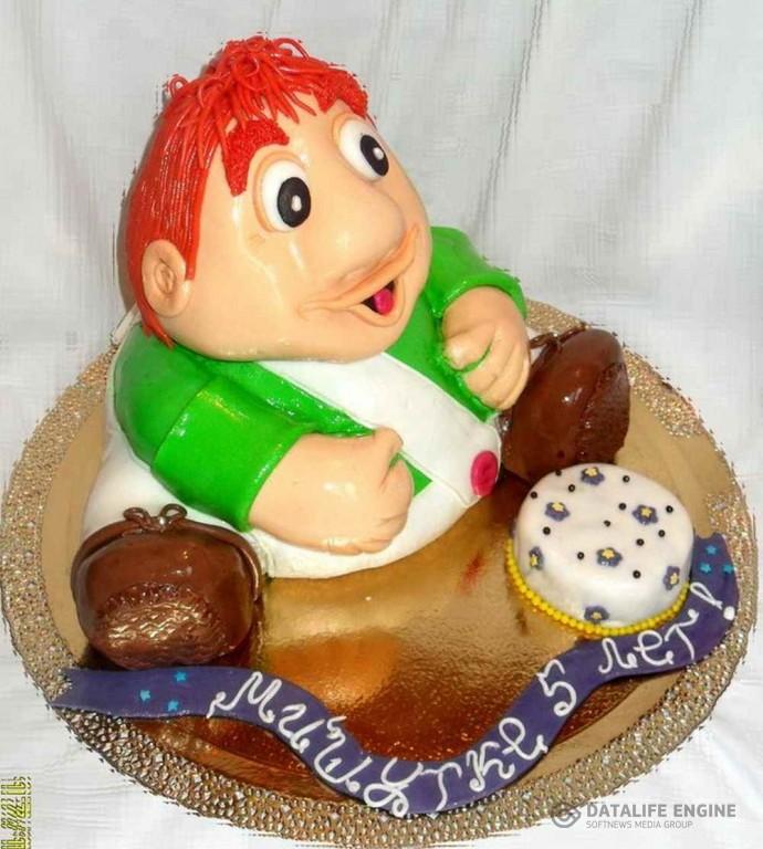 tort-multiki-sovetskie (27)