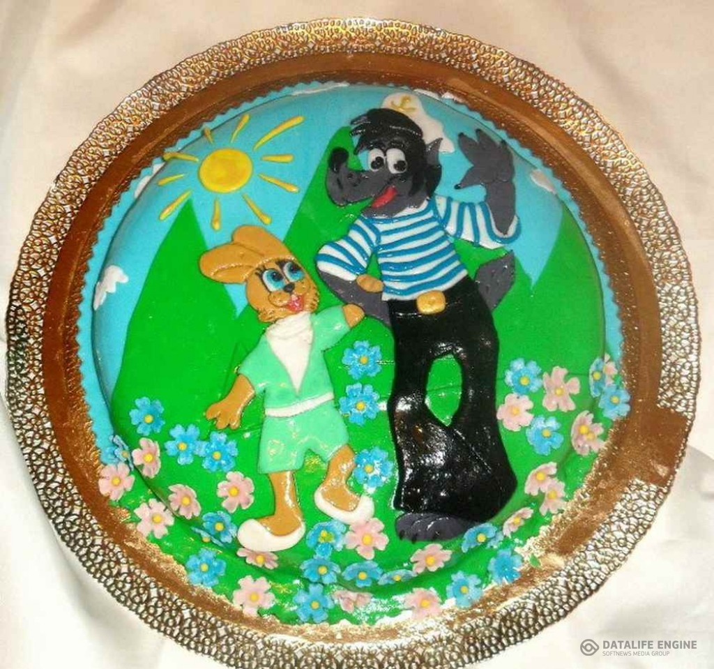 tort-multiki-sovetskie (25)