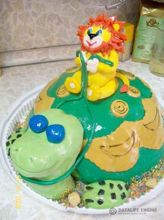 tort-multiki-sovetskie (90)